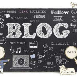 Blog Article Writing Services NH