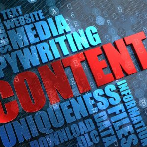 Blog Article Copywriting Services NH