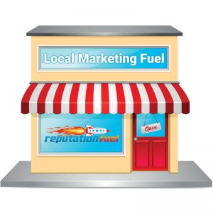 Local Marketing Services Southern NH