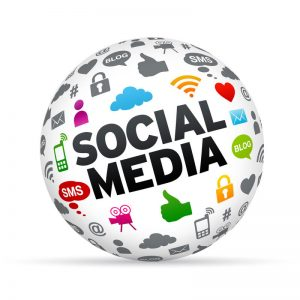 Social Media Marketing Services Manchester NH