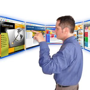 Website Analysis Services Southern NH