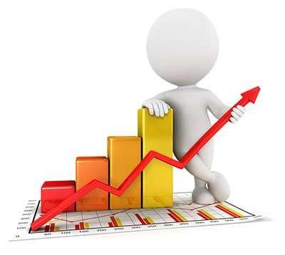 Fast Marketing Results NH MA